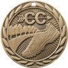Click this Image to visit the FE Iron Medal Awards category.