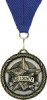 Click this Image to visit the Scholastic Medal Awards category.